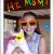 iPad 05